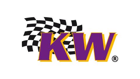 Logo von KW Automotive